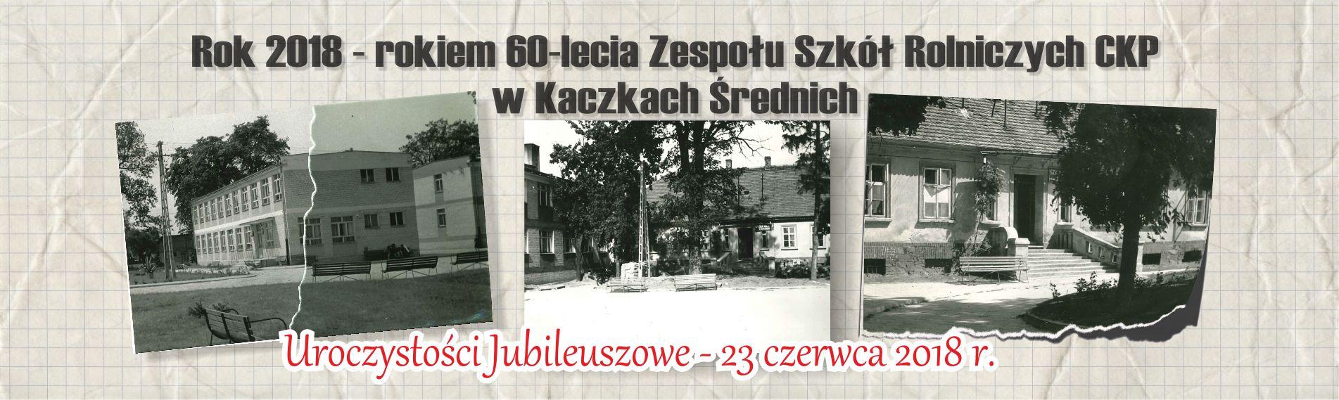 60LatKaczki1