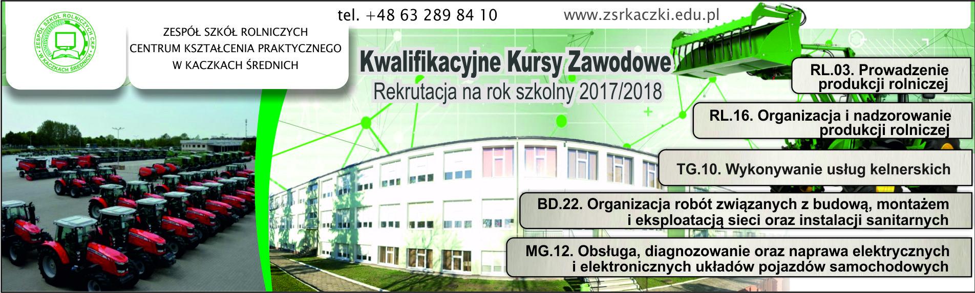 KKZ2017a