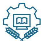 Komunikat dla uczniów i absolwentów przystępujących do egzaminu  maturalnego w 2021r.