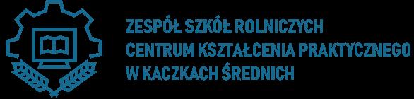 Zespół Szkół Rolniczych w Kaczkach Średnich