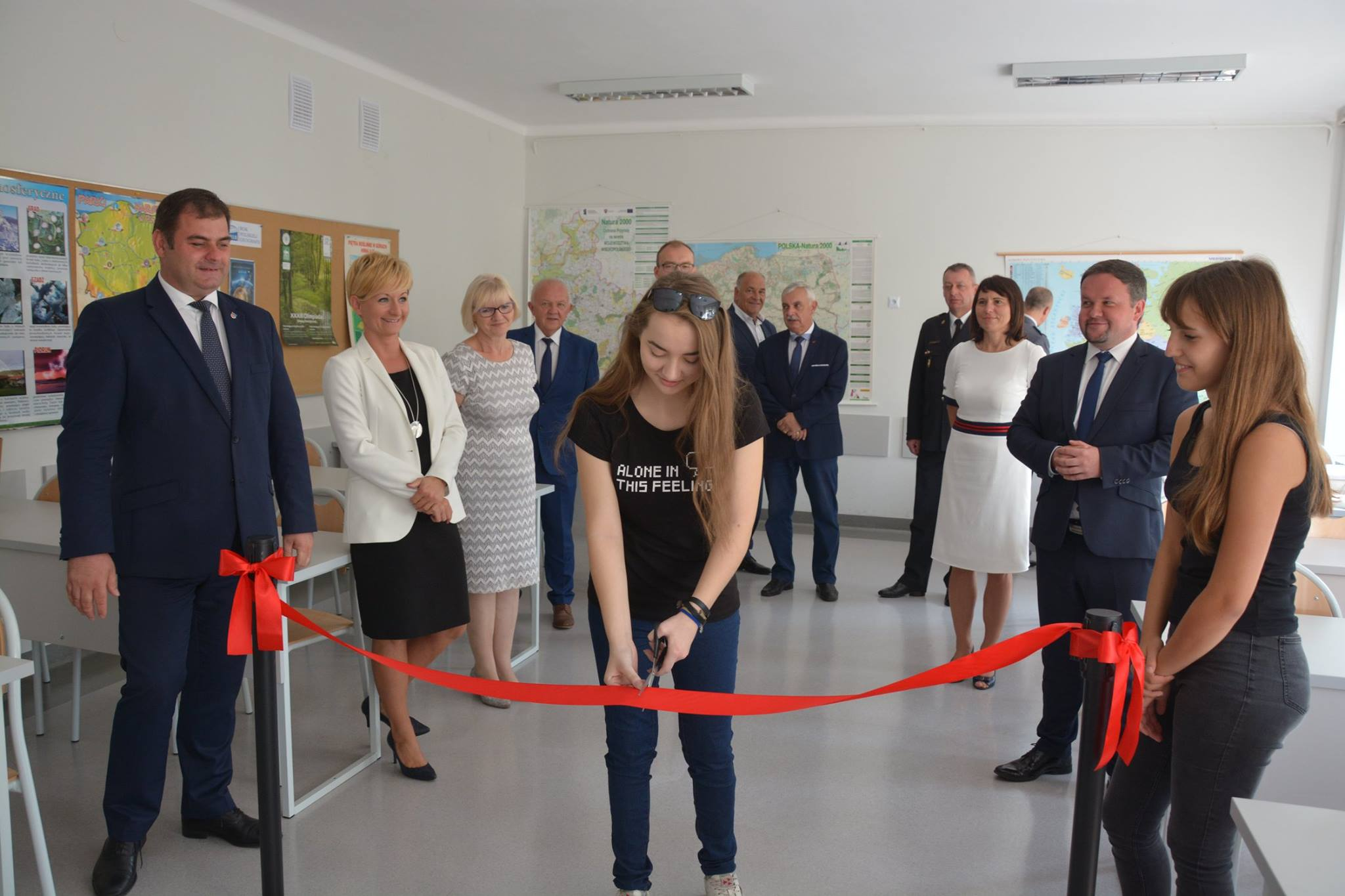 Innowacyjne i kreatywne kształcenie młodzieży w ZSR