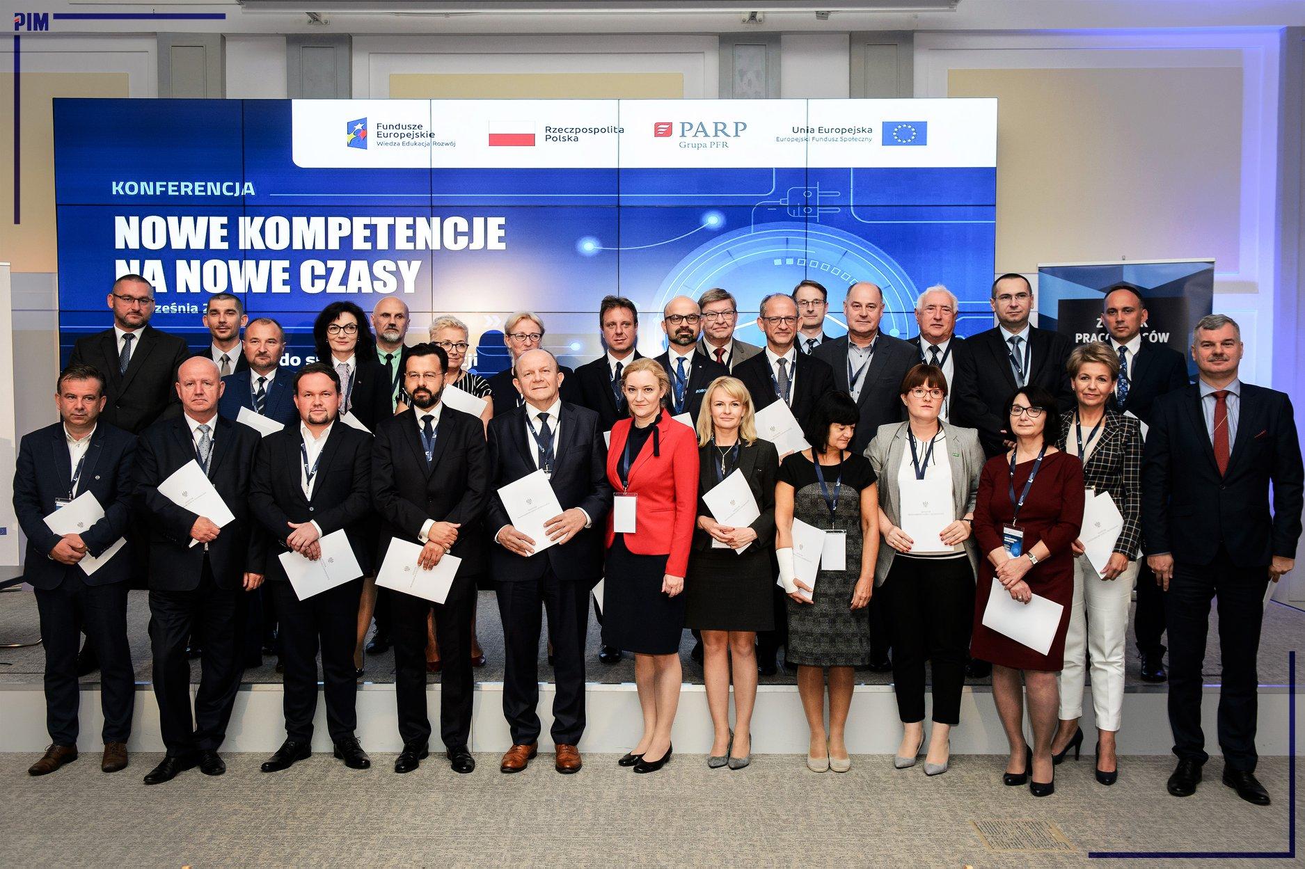 ZSR CKP zmieni polską motoryzację?