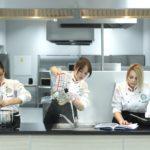 Technik żywienia i usług gastronomicznych