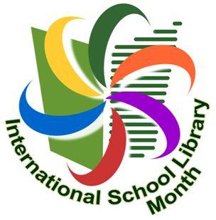 Międzynarodowy Miesiąc Bibliotek Szkolnych 2016