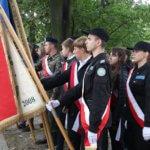 80. rocznica napaści ZSRR na Polskę