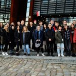 Projekt ZSR i Ferdinand-Braun Schule w Gdańsku