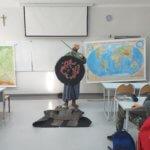 Dzień języka ojczystego w ZSR – opowieści o rycerskości