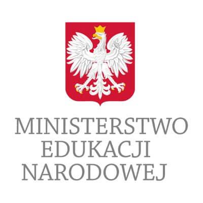 Komunikat MEN ws. koronawirusa
