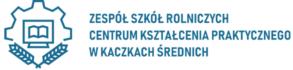 Komunikat Maturzyści!