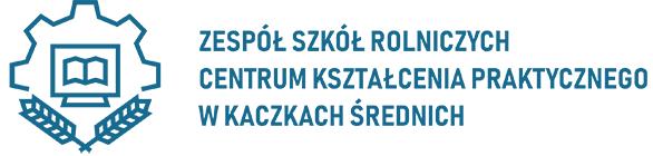 Komunikat dyrektora Centralnej Komisji Egzaminacyjnej z 24 kwietnia 2020 r. w sprawie harmonogramu przeprowadzania egzaminu ósmoklasisty, egzaminu gimnazjalnego oraz egzaminu maturalnego w 2020 roku